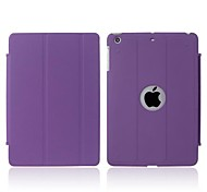 ENKAY Auto Sleep/Wake Up Case w/ Stand for iPad mini 3, iPad mini 2, iPad mini (Assorted Colors)