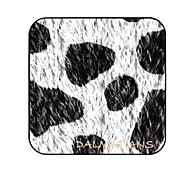 OUNUO 8000mAh Spotty Dog Pattern Portable Power Bank External Battery for iPad and Others (5V 2A Max,20cm)