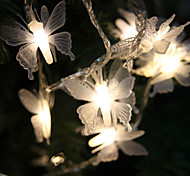 Lampada String LED per il Natale & Light Festival matrimonio Luce