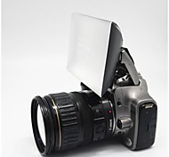 NG-128 Universal Protable Inside Flash Softbox Diffuser for Pentax Speedlight