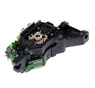HOP 141x Lente laser per Xbox 360