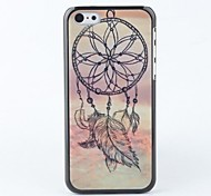 Dream Catcher Back Case for iPhone 5C