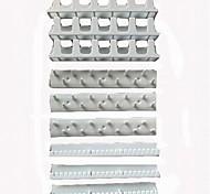 combinação jóias rack gancho et