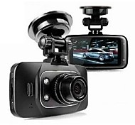 GS8000L  2.7'' 1080P HD Car DVR with G-sensor Motion detection HDMI Night Version