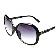 Women's Fashion Sunglasses With UV Protection