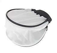 Mini Camera Soft Light Cover (White)