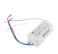 CA 220-240V de la CA 12V 105W LED Voltage Converter