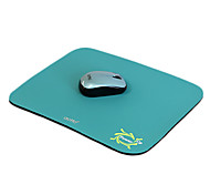 MSP-20 Tamanho Grande Moda Mousepad 28,3 * 22,3 * 0,7 centímetros