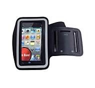Sport-Armband für iPhone (verschiedene Farben)
