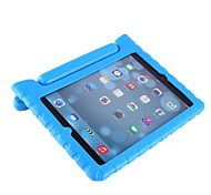 Kid Friendly Protective Foam Shell Case for iPad Air