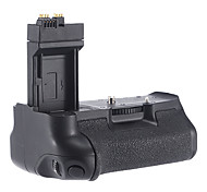 Professional Camera Battery Grip for Canon 550D/600D