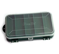 Pro′sKit 103-132C Utility Component Storage Box (O.D.:165x95x45mm)