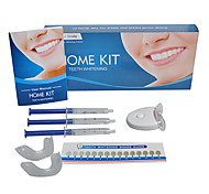 Casa Teeth Whitening Kit