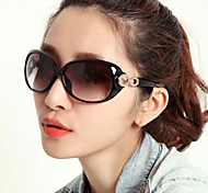 Women's UV Protection Fashion Sunglasses