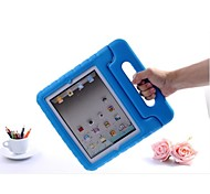 Children Kid Safe Proof Case Cover for iPad mini 3, iPad mini 2, iPad mini
