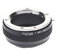 FOTGA MD-NEX Digital Camera Lens Adapter/Extension Tube