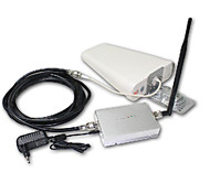 network 1800mhz mobile signal booster for personal home use