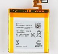 1840mAh Cell Phone Battery for Sony Ericsson Cellular LT28at LT28i LT28h