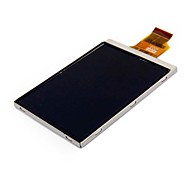 Replacement LCD Display Screen for CASIOZS6/Z28/Z88(With Backlight)