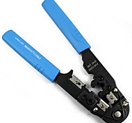 Pro'sKit UCP-376CX  Modular Crimping Tool for 8P8C