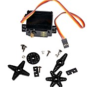 MG995 Tower Pro Servo Gear