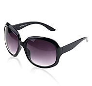 SEASONS Parsons Women'S Fashion Large Frame Sunglasses