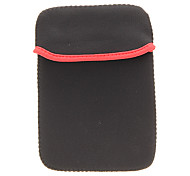 7inch Universal Protector Inner Pouch Magro Bolsa para Tablet PC