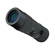 15-85X22 Night Vision Pocket-size Monocular Telescope for Wholesale
