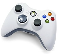 Refurbished Original Wireless Game Controller für XBox 360 (D01)
