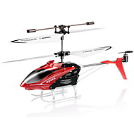 Syma S5 Anti-Shock 3CH Infrared RC Mini Helicopter With GYRO