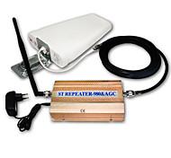 GSM980 señal de teléfono celular de refuerzo