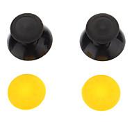 Thumbsticks Capa e Controle Cap para XBOX UM (cores sortidas)