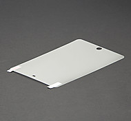 Tela PET Protective Film Guard para iPad Mini (3PCS)
