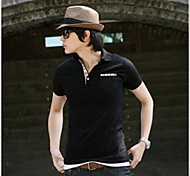 ™ Uomo Taichang Fashion Slim Polo
