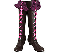Alois Trancy Cosplay Boots