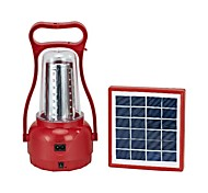 Solar Camping Laterne Emergency Light Außen activties