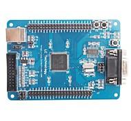 carte ARM Cortex-M3 STM32 STM32F103VCT6 développement pour (pour Arduino)