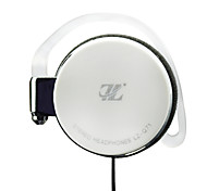 Lizu Q71 Sporty Ear-hook Earphone