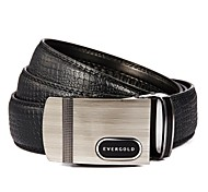 Men Waist Belt , Party/Work Leather
