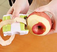 Vegetable/Fruit Peeler