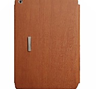 Smart Cover with Hard Back Case for iPad Air (Assorted Colors)