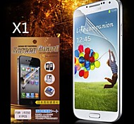 Protective HD Screen Protector for Samsung Galaxy Nexus I9250