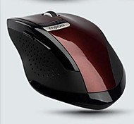 rapoo 2.4G Wireless Gaming-Maus Multi-Touch