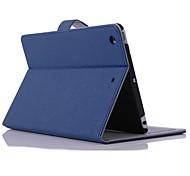 caso la arena de oro Enkay para el mini iPad 3, Mini iPad 2, iPad mini (colores surtidos)