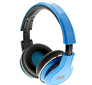 Ovleng A8 Super Bass Stereo Headphone for IPHONE4/4s/5/SAMSUNG/HTC/IPAD