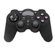 Limão sem fio Game Controller para Todos Andriod Systerm Dispositivos Eletrônicos