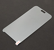 2.5D Ulta-Thin Tempered Glass LCD Screen Guard Protector for Samsung Galaxy Note2 N7100