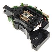 XBOX360 141x lente Laser substituição unidade