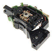 Laser de recambio Drive XBOX360 141X