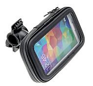 Outdoor Sports Bike Bag Wasserdicht + Halterung für Samsung Galaxy S3 i9300